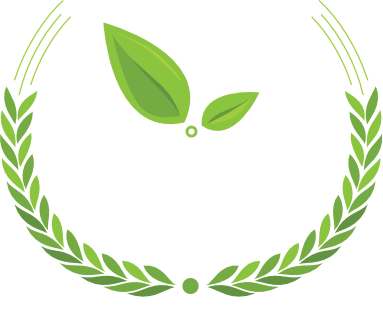 Thyme Marketing logo